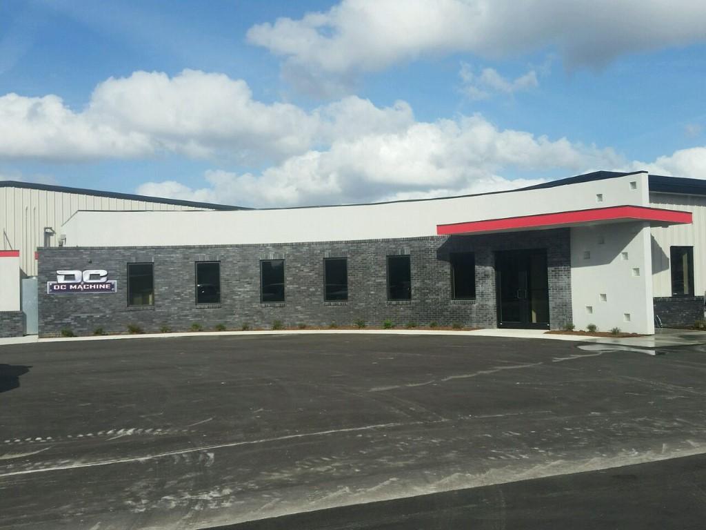 Carolina Contracting Solutions LLC | Charleston, SC